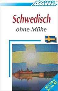 Schwedisch ohne Mühe