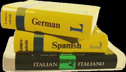Language Geek